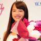 清原果耶がアミューズオーディショングランプリ受賞!wikiや画像が気になる!