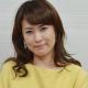 鈴木砂羽の結婚秘話。壮絶な過去とヤンキーの真相!ツイートが衝撃的すぎる!