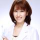 江口さやか歯科医師が美人だと評判!wikiや大学、彼氏、勤務先についても大調査!