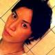 梅田賢三の現在の仕事は「ヒモ」?矢口の復帰でこれからどうする?