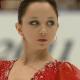 エリザベータトゥクタミシェワがかわいいと評判!プロフィールや演技動画をチェック!
