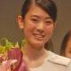 小林京香のプロフィールと画像!次世代を担う彼女に彼氏はいるの?