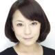 女優の佐藤仁美の性格が悪いって本当?体重についても調査!