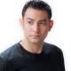 藤本隆宏の結婚事情や家族についてが気になる!競パン姿の動画も発見!