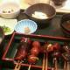 みそ田楽定食チェーン 鈴の屋の「菜めし田楽定食」がイケる!