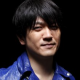 小田嶋政志さんのミスチルのものまねが神レベル!プロフィールや他のレパートリーも!