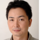 小磯勝弥の現在はすきま産業と役者の二刀流!子役時代の画像も紹介!