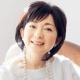 太田裕美は現在スペイン単身移住を検討中?子供や夫はどうなるの?