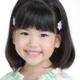 川島夕空ちゃんがかわいい!3代目スイちゃんのプロフィールとCM動画!