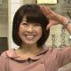 小尾渚沙の笑顔がかわいい!プロフィールと天野ひろゆきとの関係もチェック!