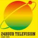 24時間テレビ2015 マラソンの距離、ギャラ、スタート地点など気になること総まとめ!