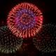 刈谷わんさか祭り2015花火大会の交通規制や駐車場、穴場などの情報まとめ!