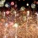 赤川花火大会2015 交通規制や駐車場情報!のんびり見れる穴場スポットを紹介!