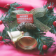 クリスマスギフト2015 カップルに人気のペアアクセサリーベストチョイス3!