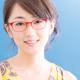 知的美人の唐橋ユミさんの視力は?驚きの年齢は?今の恋人はなんと●●!